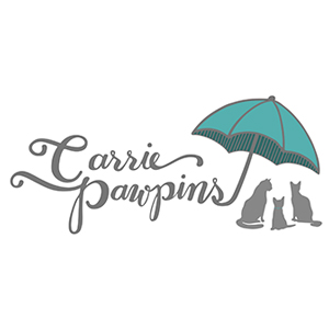 carrie-pawpins